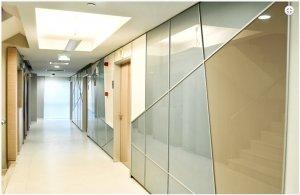 Aesthetic Center Istanbul Turkey