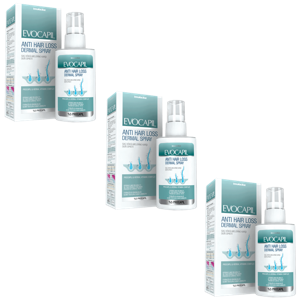 Evocapil discount package 2