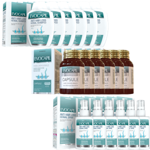 evocapil-anti-hair-loss-package_6_month