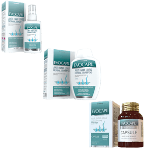 evocapil_anti_hair_loss_package_1_month