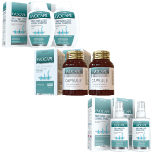 evocapil_anti_hair_loss_package_2_months
