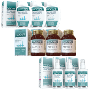 evocapil-anti-hair-loss-package_3_months