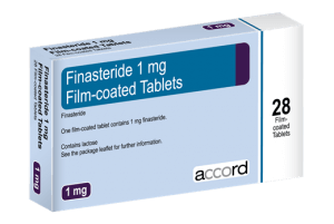 hair growth products finasteride