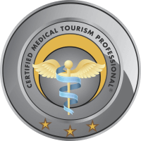 medical tourism turkey