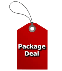 Evocapil discount packages