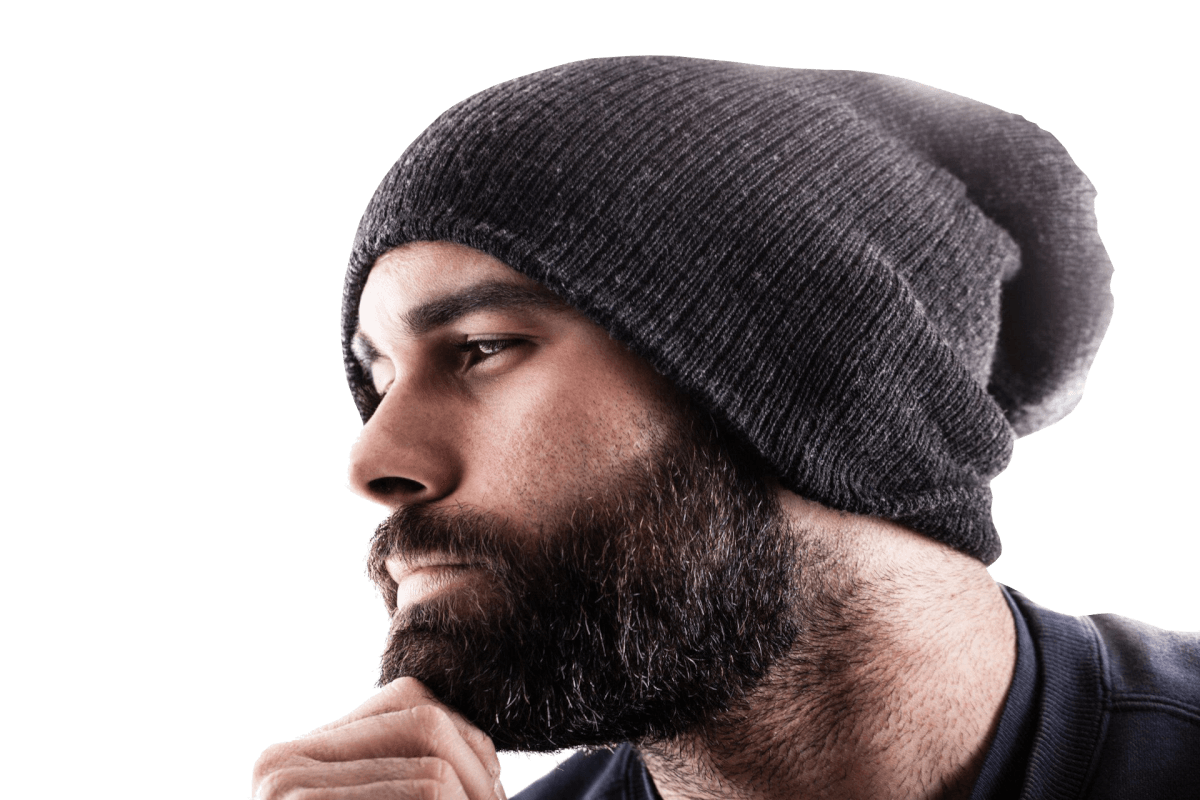 beard hair transplant istanbul turkey